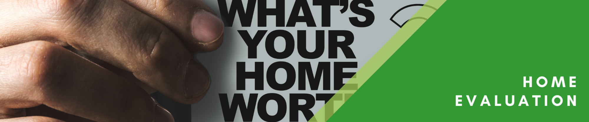 What is My Home Worth? | Chris Hillyer | Kansas City Homes